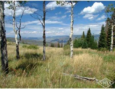 1435 Gore Trail, Edwards, CO 81632 (MLS #928132) :: Resort Real Estate Experts