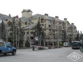 1280 Village Road, Beaver Creek, CO 81620 (MLS #928363) :: Resort Real Estate Experts