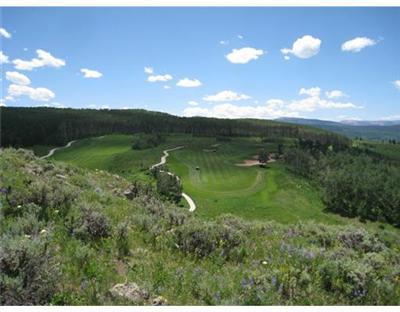 136 Sage Grouse Trail, Edwards, CO 81632 (MLS #928759) :: Resort Real Estate Experts