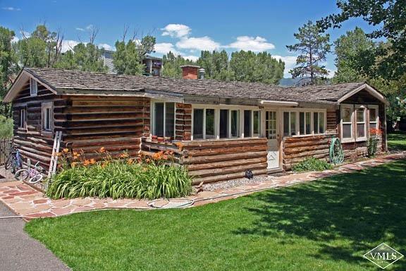 17683 Highway 6, Eagle, CO 81632 (MLS #929198) :: Resort Real Estate Experts