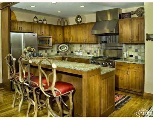 180 Daybreak #513, Beaver Creek, CO 81620 (MLS #929444) :: Resort Real Estate Experts