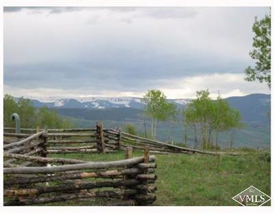 624 Gore Trail, Edwards, CO 81632 (MLS #929634) :: Resort Real Estate Experts