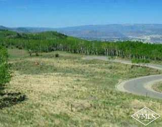 754 Gore Trail, Edwards, CO 81632 (MLS #929635) :: Resort Real Estate Experts