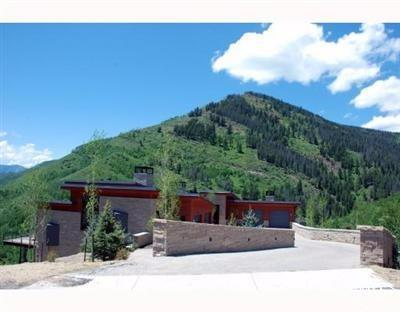 811 Potato Patch Drive B, Vail, CO 81657 (MLS #929715) :: Resort Real Estate Experts