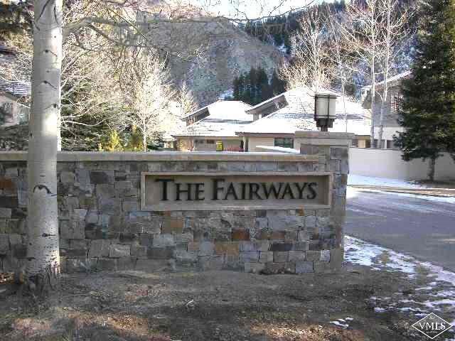 9 Beaver Creek Drive #15, Beaver Creek, CO 81620 (MLS #930997) :: Resort Real Estate Experts