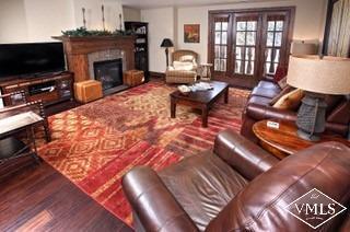 38390 Hwy 6 #303, Avon, CO 81620 (MLS #931503) :: Resort Real Estate Experts