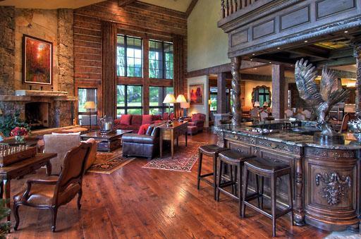 201 Borders Road, Beaver Creek, CO 81620 (MLS #932275) :: Resort Real Estate Experts