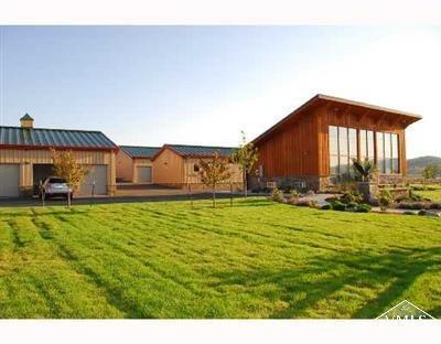 55 Spring Creek Road, Gypsum, CO 81637 (MLS #932431) :: Resort Real Estate Experts