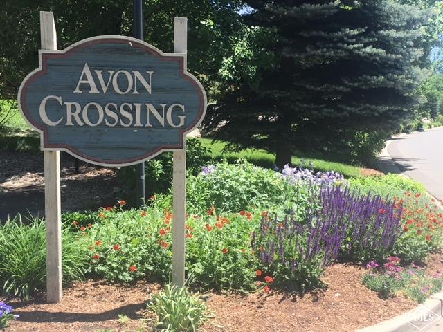 205 Hurd Lane #4206, Avon, CO 81620 (MLS #932458) :: Resort Real Estate Experts