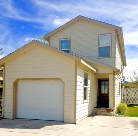 135 Catfish Circle, Gypsum, CO 81637 (MLS #932640) :: Resort Real Estate Experts