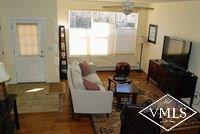 17 Macdonald Street, Eagle, CO 81631 (MLS #934690) :: Resort Real Estate Experts