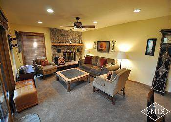 4450 Timber Falls Court #1702, Vail, CO 81657 (MLS #938066) :: eXp Realty LLC - Resort eXperts