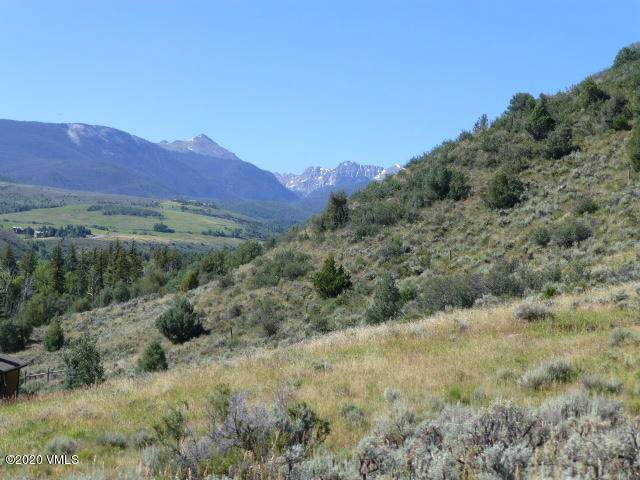 326 Brett Trail South, Edwards, CO 81632 (MLS #1000998) :: RE/MAX Elevate Vail Valley