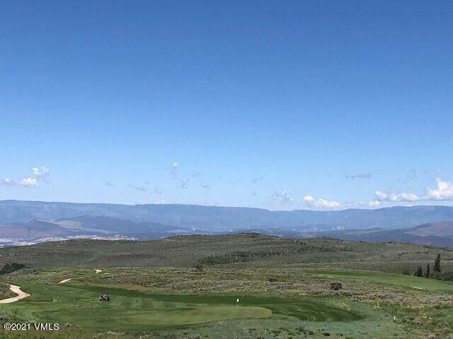 453 Pine Marten Way, Edwards, CO 81632 (MLS #1002410) :: RE/MAX Elevate Vail Valley