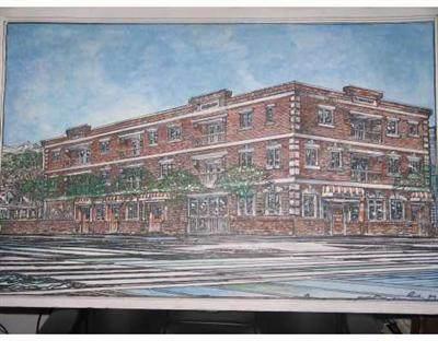 241 Broadway Street - Photo 1