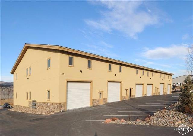 336 Spring Creek Circle, Gypsum, CO 81637 (MLS #930776) :: Resort Real Estate Experts
