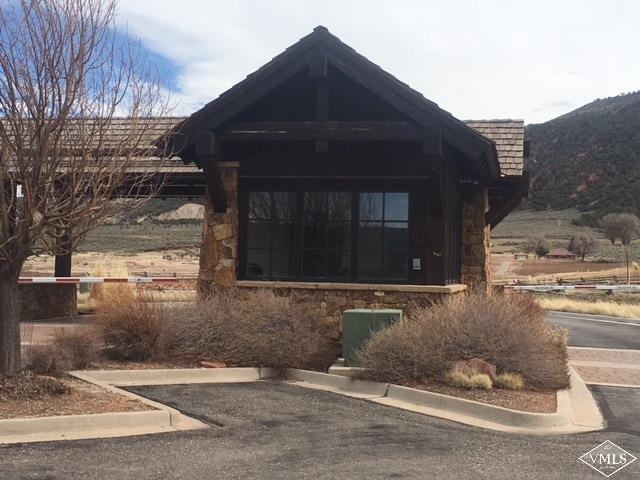 235 Foxprowl, Gypsum, CO 81637 (MLS #931806) :: Resort Real Estate Experts