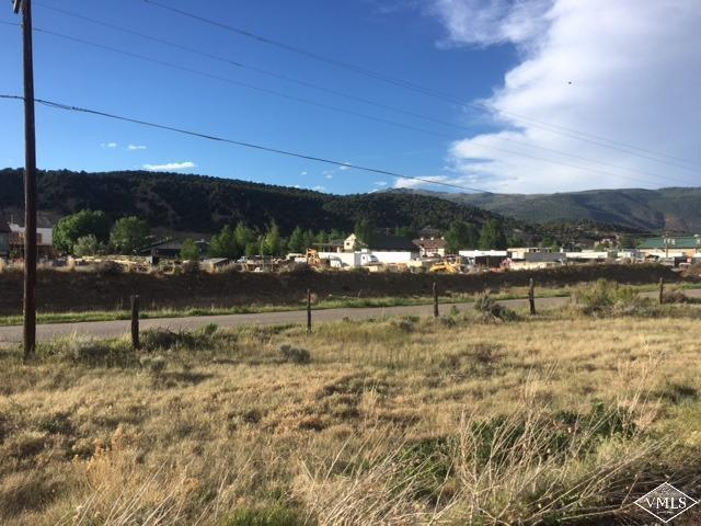 263 Sawatch Road Road, Eagle, CO 81631 (MLS #932274) :: Resort Real Estate Experts