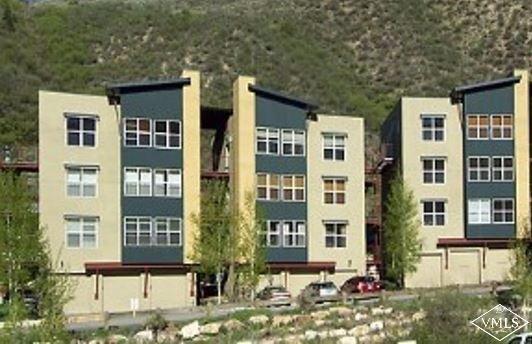 511 Metcalf Road I26, Avon, CO 81620 (MLS #933053) :: Resort Real Estate Experts