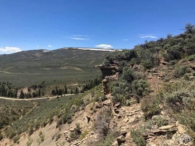 1 Elk Ridge Road - Photo 1