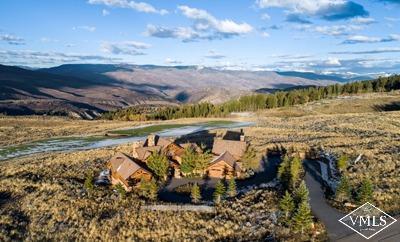 362 Pine Marten, Edwards, CO 81632 (MLS #932883) :: Resort Real Estate Experts