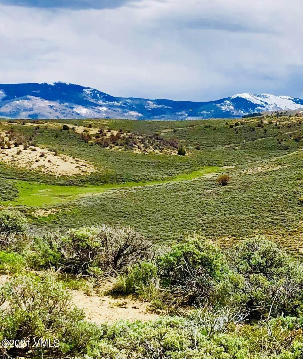 WC27 Horse Mountain Ranch - Photo 1
