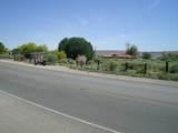 0 Moapa Valley - Photo 3