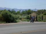 0 Moapa Valley - Photo 4