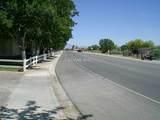 0 Moapa Valley - Photo 5