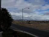 0 0 Englestad/Cheyenne - Photo 3