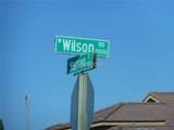 4831 Wilson Road - Photo 6