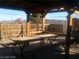 13175 State Hwy 160 - Photo 17