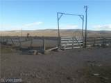 13175 State Hwy 160 - Photo 18