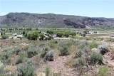 Highway 93  Hillside Residential - Photo 8