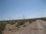 Access Road - Photo 4
