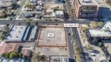 527 Las Vegas Boulevard - Photo 3