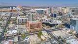 527 Las Vegas Boulevard - Photo 6