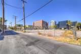 527 Las Vegas Boulevard - Photo 7
