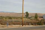 Moapa Valley Boulevard - Photo 2