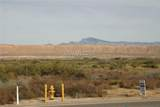 Moapa Valley Boulevard - Photo 3