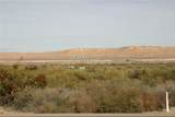 Moapa Valley Boulevard - Photo 4