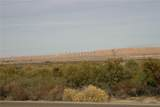 Moapa Valley Boulevard - Photo 5