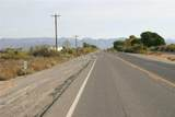 Moapa Valley Boulevard - Photo 6