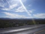 Highway 164 (Nipton Road) - Photo 2
