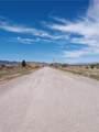 3710 Coal Avenue - Photo 3