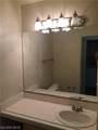 3021 Savona Circle - Photo 10