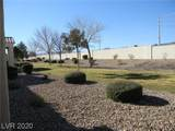 2105 Sun Cliffs Street - Photo 44