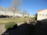2105 Sun Cliffs Street - Photo 45