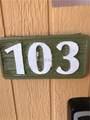 5162 Jones Boulevard - Photo 4