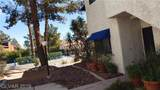2643 Red Rock Street - Photo 6